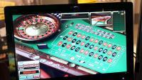 tablette roulette en ligne
