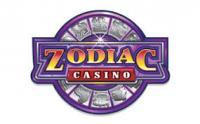 logo zodiac casino